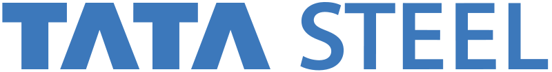 800px-Tata_Steel_Logo_svg